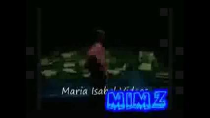 Happy 14th Birthday Maria Isabel