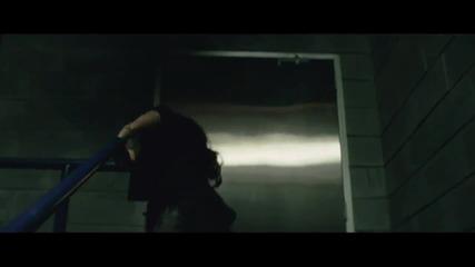 Dwayne Johnson, Alexandra Daddario In 'San Andreas' Third Trailer