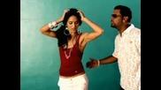 Zion Feat. Akon - The Way She Moves (ВИСОКО КАЧЕСТВО)