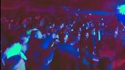 Click Click Boom ft. Onyx - Unite 2 United