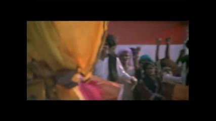 Mela Dilon Ka (mela) Панаир 2 - Aamir & Feizal Khan