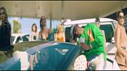 Arcangel Bad Bunny - Original Official Video