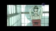 Анелия - Не ме принуждавай 2009 High Quality