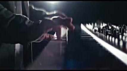 Lexington - Venama Official Video 2019 4k