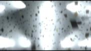 [mv] Zico ( Block B ) - Anti (feat. G.soul)