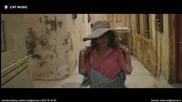 Arsenium feat. Sati Kazanova - Porque te amo ( Official Video - 2014 )