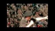 Ac/dc - Thunderstruck Live