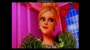 Барби - Ученичка в академия за принцеси (част 8 [последна])