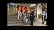 пепи христозова и николай славеев - сватба българска