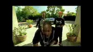 Project Pat Feat. Three 6 Mafia - Dont Call Me No Mo
