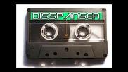 Disspanser Ft , Tmt , Denyo - Вяра * inanc * 2009