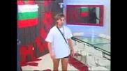 Биг Брадър 3 - Пацо Се Завръща С Куп Скандали