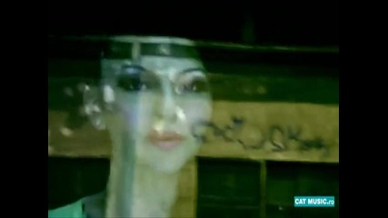 Нели Рангелова - Ще Можеш ли 2011 + Текст
