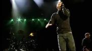 Linkin Park - New Divide (live Sonisphere Festival - 01 08 20)