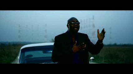 Разбивация! Low Deep T - Casablanca | Official Video
