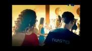 Tiesto - Love Comes Again (stereo)