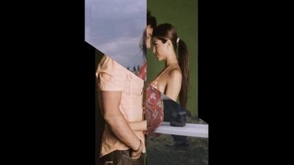 Райна и Константин - Най готината двойка.