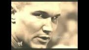 Randy Orton New!!!