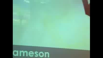 Jameson_360_Party - Clip