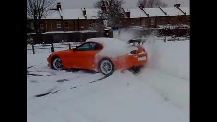 supra_на_сняг
