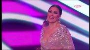 2014 Ceca - Poziv - Bravo Show - (tv Pink 2014)
