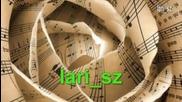 Балада- Andjela & Drazen-ima li nade za nas