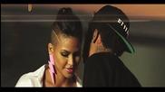 Wiz Khalifa - Roll Up [official Music Video] Hd