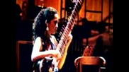 Anoushka Shankar - On Sitar
