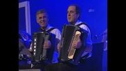 Ferid Avdic - Zaplakalo Nebo - Sevdah Fest Bihac 2014