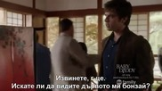 The fosters S01e13 Bg Subs