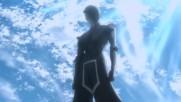Juushinki Pandora - 07 ᴴᴰ