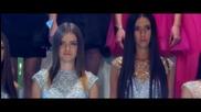 Ivet fashion show 2014