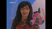 Ugly Betty - Грозната Бети S01 Ep02 (part 6/6)