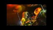 Manowar - Fighting The World(live In Kavarna)