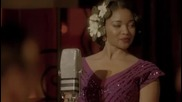 Tamala Jones - Comes Love