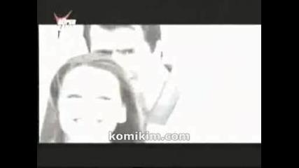 Mahsun Kirmizigul Kizlar Kizlar www.komikim.com.wmv