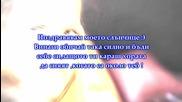 2013 Страхотнa ! Василис Карас - Труден мой характере - Vassilis Karras - Diskole mou xaraktira
