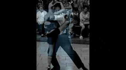 Танцувай С Мен(Petey Pablo-Show Me The Money)