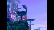 Барби Марипоса - 8 - ма част