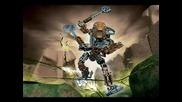 Bionicle(hordika)