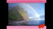 Kat deluna-whine up/Hawaii