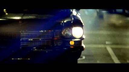 Enrique Iglesias - Tonight