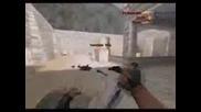 Counter strike - Die Hard Clan