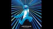 Jamiroquai - A Funk Odyssey - 05 - Love Foolosophy 2001