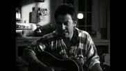 Bruce Springsteen - Brilliant Disguise * hq *