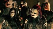 Slipknot - Vermillion (Оfficial video)
