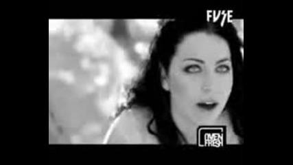 Evanescence - My Immortal [music]{!}