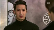 Бг субс! Cheongdamdong Alice / Алиса в Чонгдамдонг (2012) Епизод 13 Част 1/4