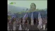 Katevas - Greek Folk Dances (macedonia 2).avi