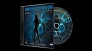 Lepa Brena - Biseru Beli (dj Sns - Bbs Vol.3 2011 Remix) Hd